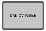 DRK OV Willich